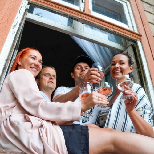 Eesti-vein-Mamm&Frukt-pärnu-veinimaja-veinisõbrad