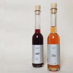 Mamm&Frukt veiniäädikad_654x442