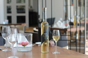 mammfrukt-igverivein-astelpajuga-rannahotelli-restoran-aperitiiv