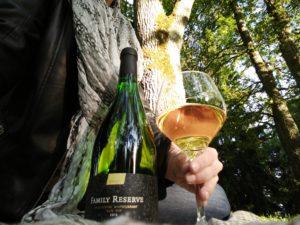 Mamm&Frukt Eesti vein_Family Reserve Valge Sõstar_Pärnu 2