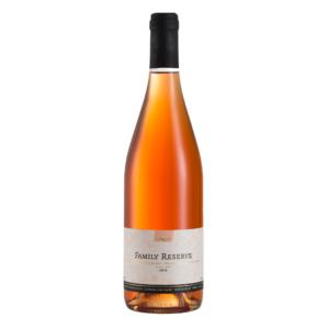 Mamm&Frukt Family Reserve Maasikas Ebaküdooniaga-rosé vein-roosa vein-eesti vein-käsitöövein-kuiv vein-kvaliteetvein