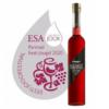 eesti-vein-mamm&frukt-pärnu-veinimaja-vaarikas-eesti-parimad-joogid-hõbemärgis-eesti-sommeljeede-assotsiatsioon-2020