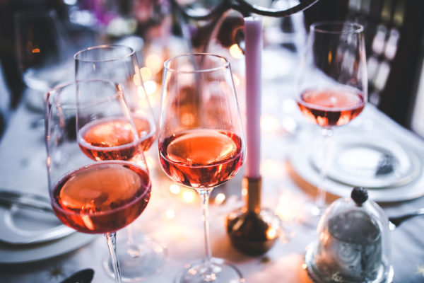Mamm&Frukt_päisepilt_ev101 eesti vein, vabariigi aastapäev, tähistamine