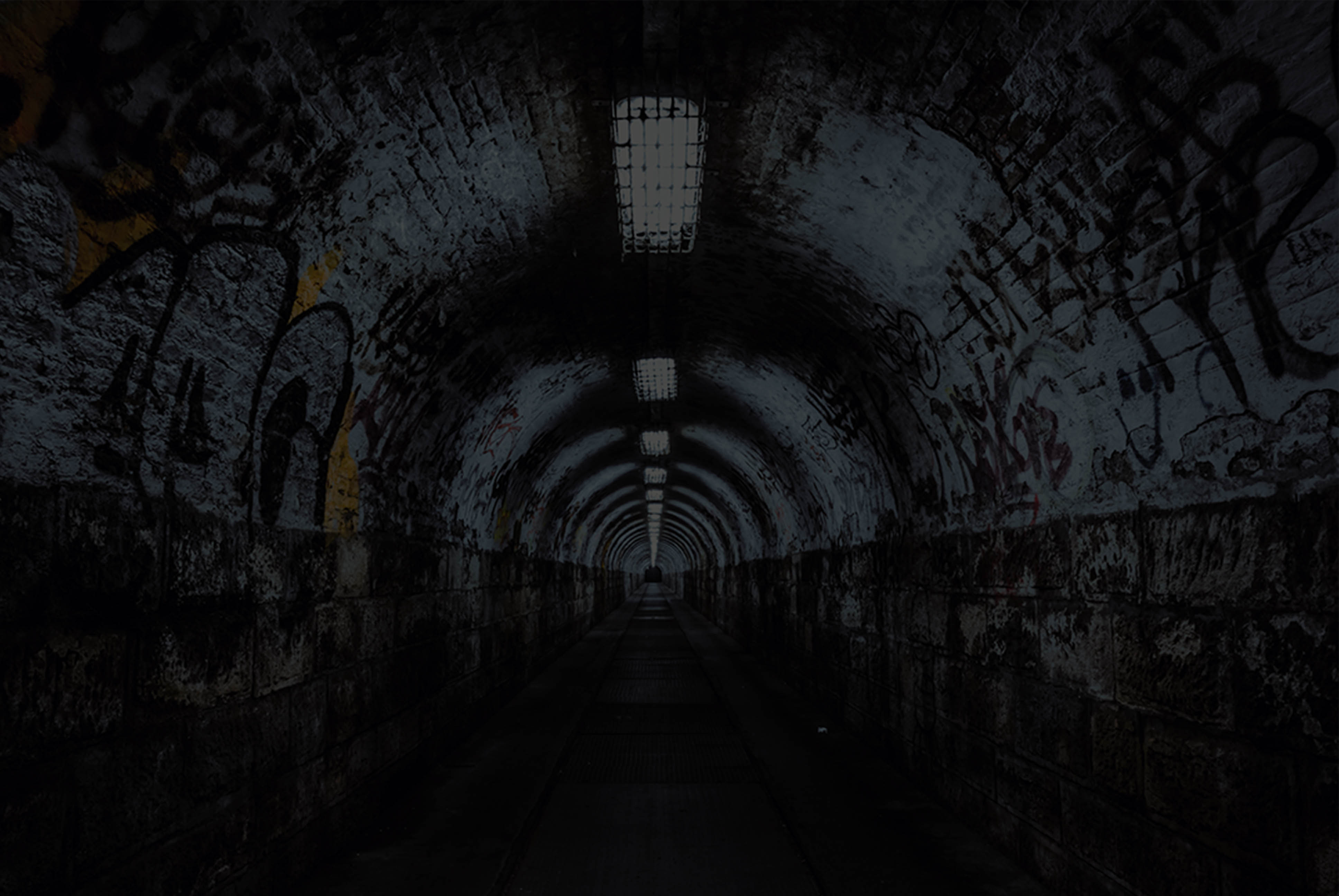 karastusjook ingveriga aka suurte poiste limps tunnelitaust