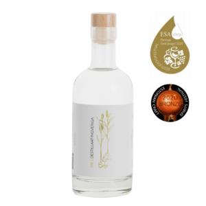 NR1-destillaat-ingveriga-eesti-moodi-grappa-ingverinaps-eesti-parim-destillaat-mamm&frukt-pärnu-veinimaja