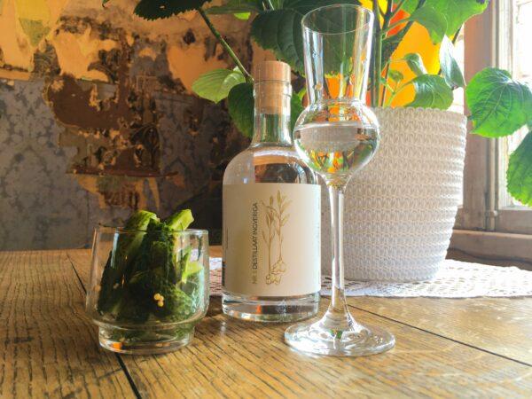 Nr1-Destillaat-Ingveriga-by-Mamm&Frukt-grappa-pokaalist
