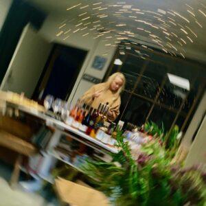 Mamm&Frukt pärnu veinimaja_eesti veinid_estonian wines_design-meets-wine workshop vaas&vaas disainistuudios_kolmekarukaubamaja.jpeg3
