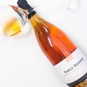 Mamm&Frukt Maasikas Ebaküdooniaga eesti vein