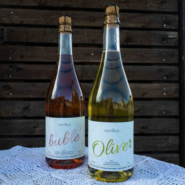 Mamm&Frukt-Oliver-buble-karusmarja-vahuvein-rabarberi-vaarika-eesti-vein-vahukas_web
