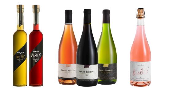 Mamm&Frukt pärnu veiniaja_tooted ja teenused_web_joogikaart_veinimenüü_veinivalik
