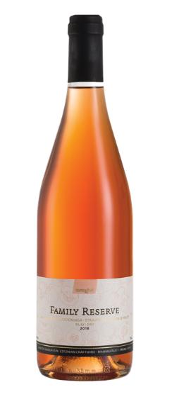 Mamm&Frukt pärnu veiniaja_tooted ja teenused_web_Family Reserve Maasikas Ebaküdooniaga