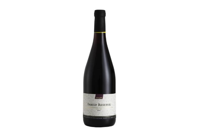 Mamm&Frukt pärnu veiniaja_tooted ja teenused_web_Family Reserve Mustsõstar Arooniaga