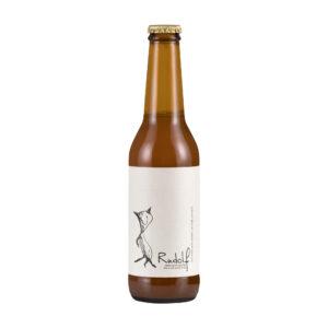 Rudolf drinks by Mamm&Frukt