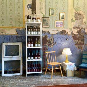Eesti-vein-veinidegustatsioon-Mamm&Frukt-veinituba-Pärnus copy