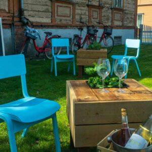 Eesti-vein-veinidegustatsioon-Mamm&Frukt-veinituba-veiniaed-Pärnus copy