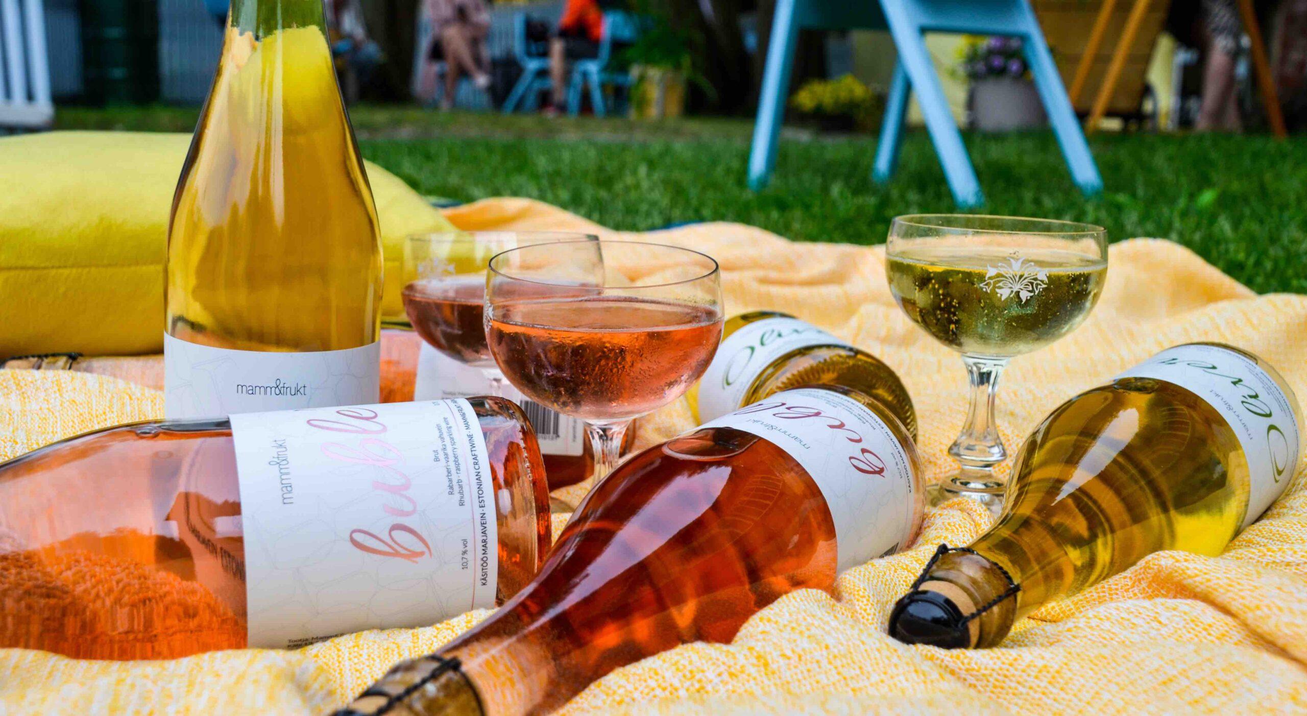 Eesti-vein-Mamm&Frukt-Pärnu-veinimaja-veinituba-ja-veiniaed-veinipiknik