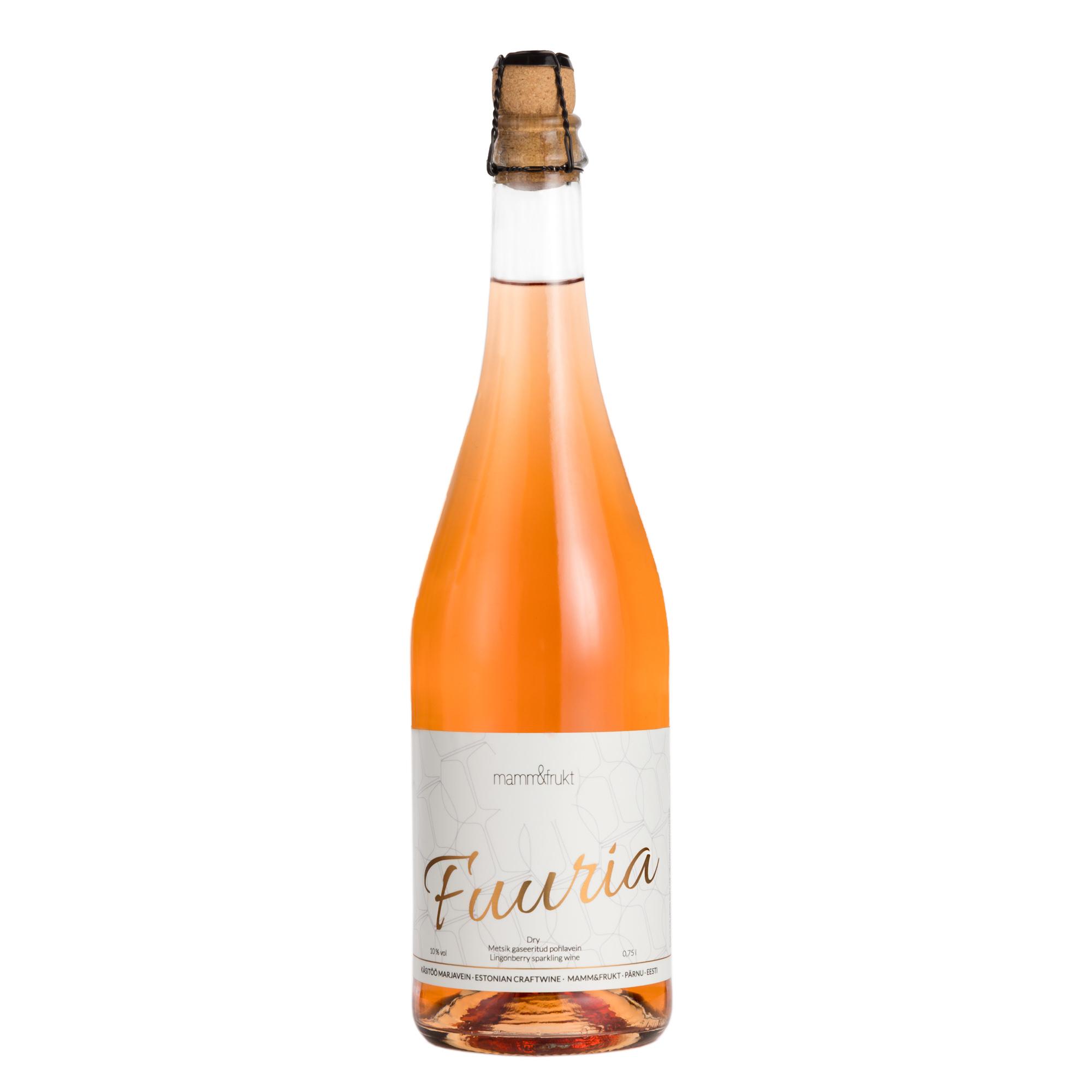 Mamm&Frukt-Fuuria-pohla-vahuvein-eesti-vein-vahuvein