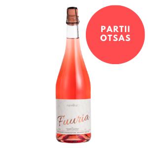 eesti-vein-mamm&frukt-pärnu-veinimaja-pohla-vahuvein-OTSAS