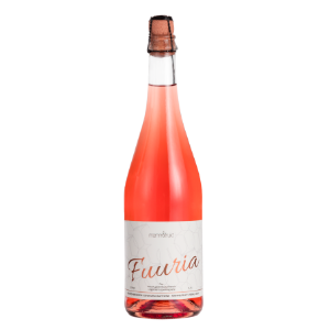 eesti-vein-mamm&frukt-pärnu-veinimaja-pohla-vahuvein