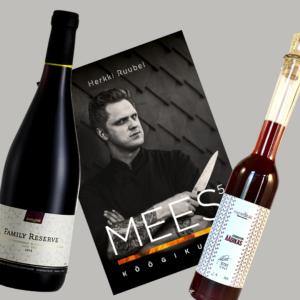 Mamm&Frukt-eesti-vein-kinkekomplekt-meestekes-herkki-ruubel-mees5-köögikurat-web