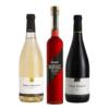eesti-vein-vahuvein-mamm&frukt-pärnu-veinimaja-3-käiguline-õhtusöök