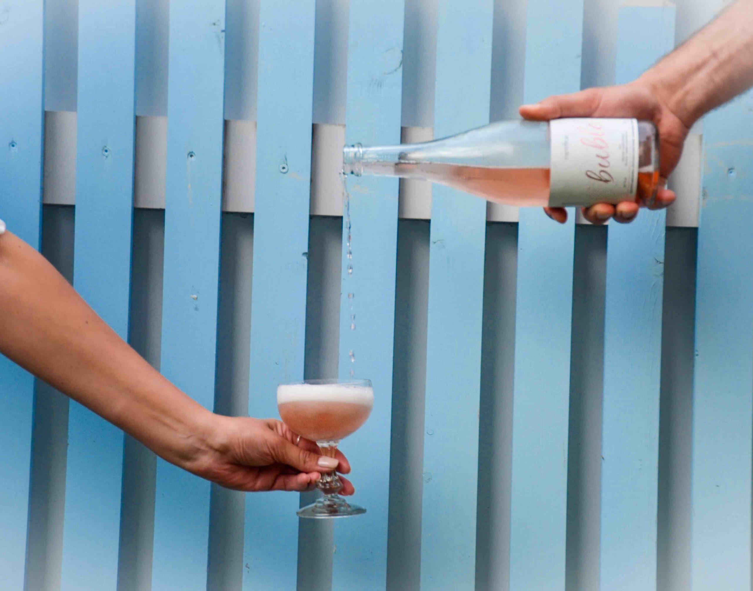 Supeluse-vinoteek-pärnus-mamm&Frukt-pärnu-veinimaja-buble