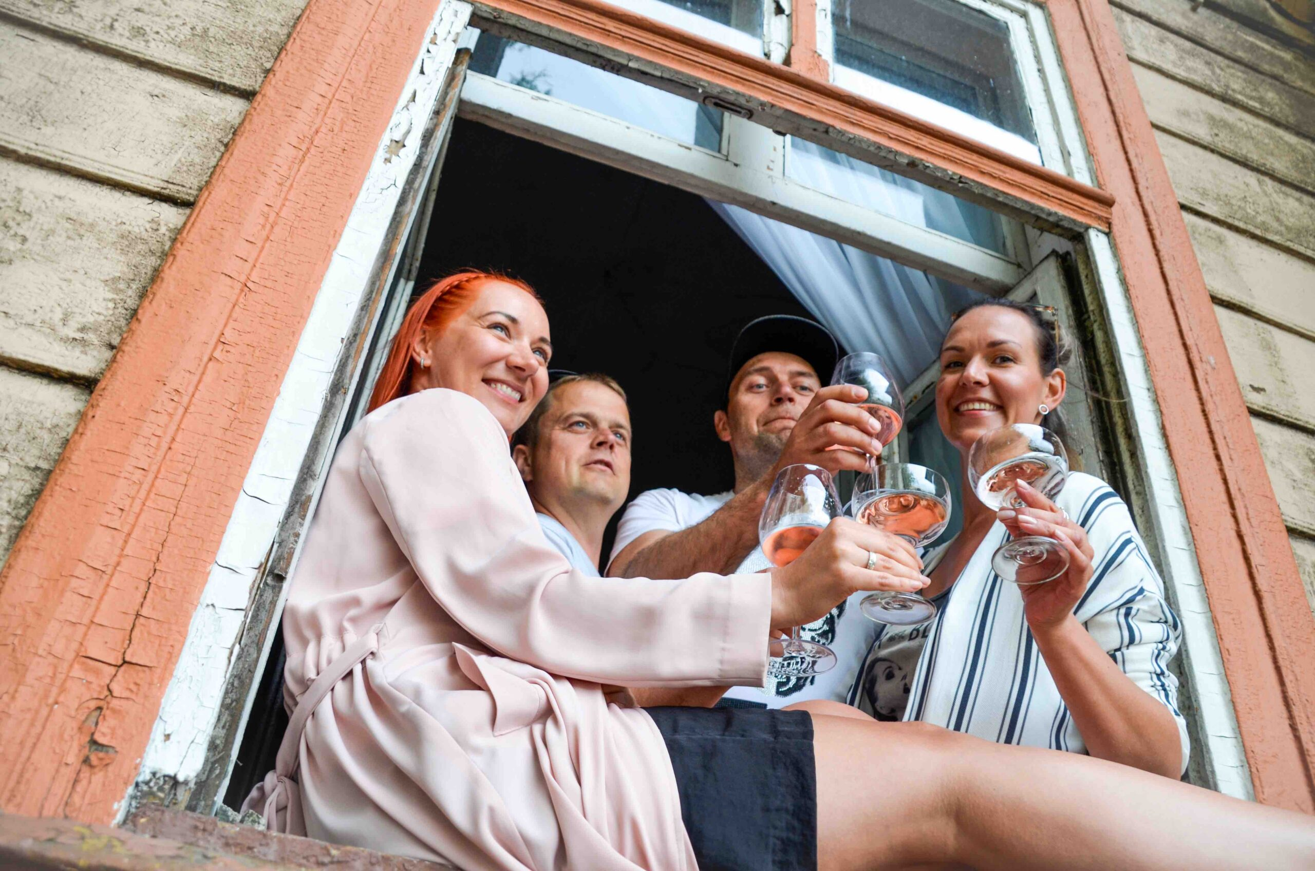 Supeluse-vinoteek-pärnus-Mamm&Frukt-veinituba-veinipood-wineshop