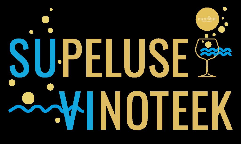 SupeluseVinoteek_logo_taustata-ruut