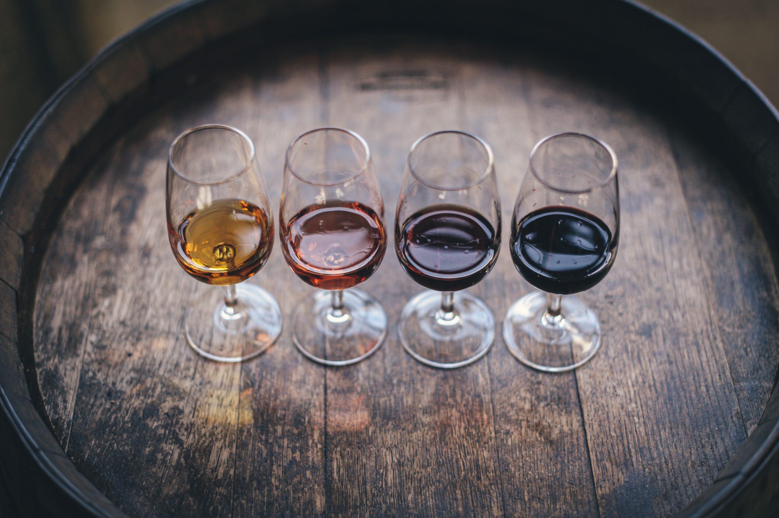 supeluse-vinoteek-pärnus-veinipood-mamm&frukt