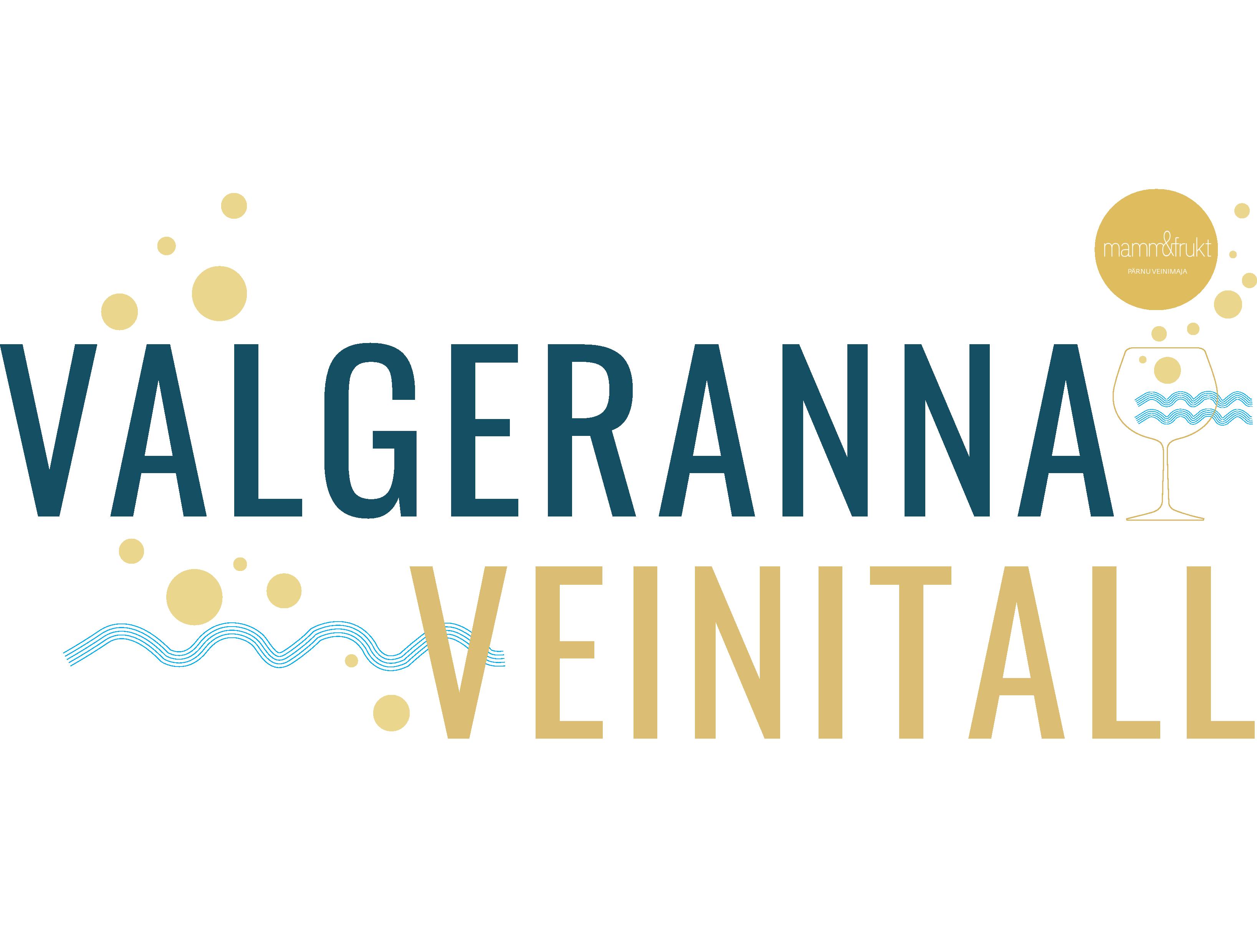 Valgeranna_veinitall_logo-läbipaistev